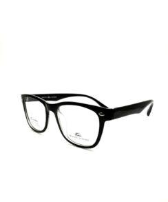 CXP 3071 53-18 145 M1 matte black 2