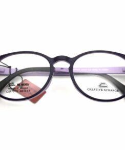 CXP 7075 48-17 black-purple