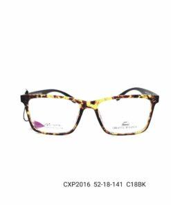 CXP2016 52-18 - 141 C188K