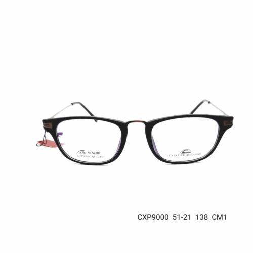 CXP9000 51-21 138 CM1