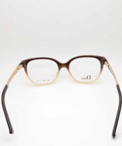 Dior CD 3250 Shiny brown 2
