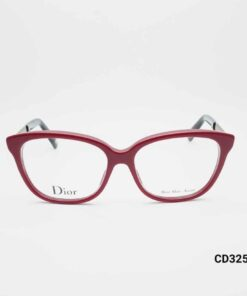Dior CD3256