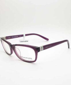 ElizabethArden AR0648 80 53-16 140 purple 2
