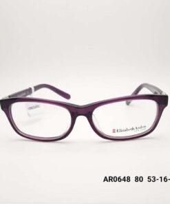 ElizabethArden AR0648 80 53-16 140 purple