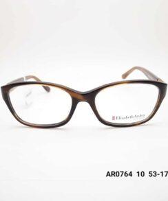 ElizabethArden AR0764 10 53-17 135 brown