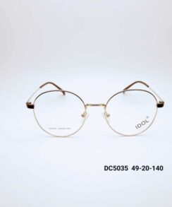 IDOL DC5035 49-20