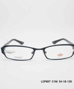 LeeCooper LCP807 C1M 54-18 135