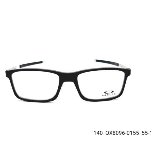 Oakley A PITCHMAN 140 OX8096 80960155