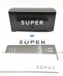 SUPER CASE