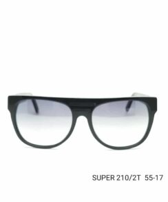 super 210 2T 55-17 140