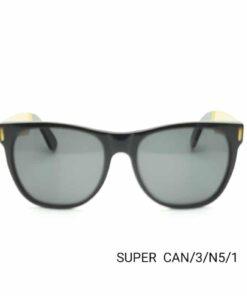 super can 3 n5 1