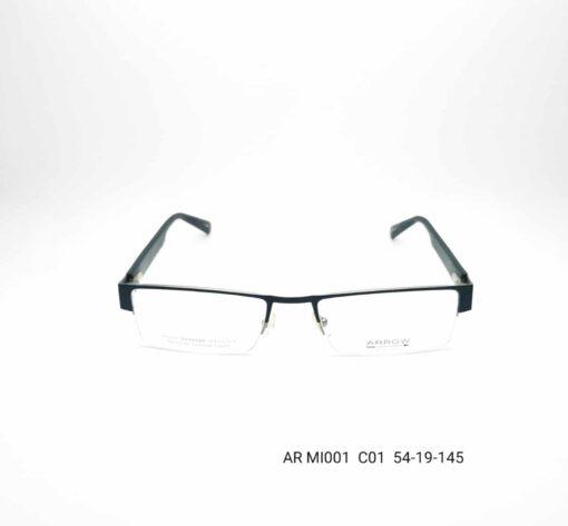 ARROW AR MI001 C01 54-19-145