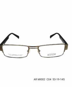 ARROW AR MI002 C04 54-19-145