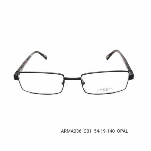 ARROW ARMA036 C01 54-19-140 OPAL