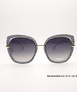BOLON BL8036 C10 54-19 145 NP3