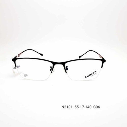 CASANOVA N2101 55-17 140 C 06