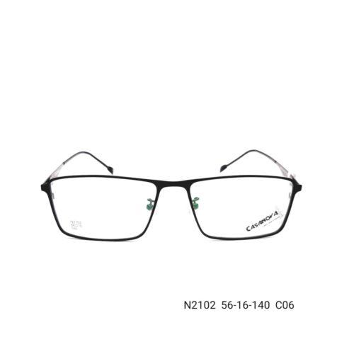 CASANOVA N2102 56-16 140 C 06
