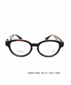 HAMMER HAM71405 49-19 138 C.39A