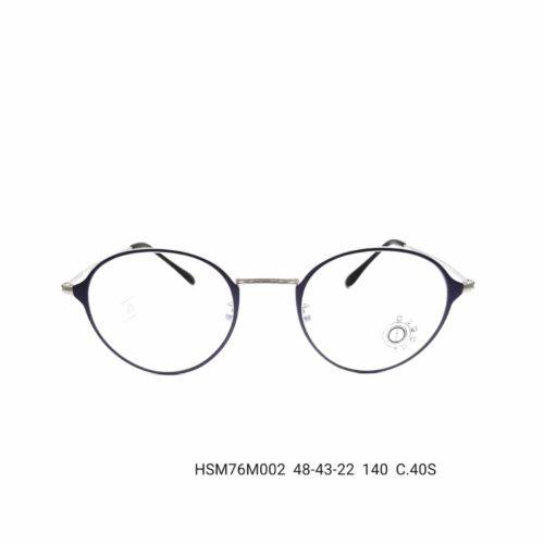 HAMMER HAM76M002 48-22 140 C.40S