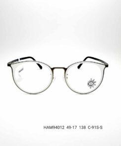 HAMMER HAM94012 49-17 138 C-91S-S