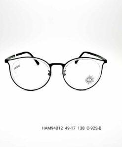 HAMMER HAM94012 49-17 138 C-92S-B