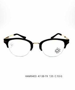 HAMMER HAM9403 47-19 135 C.10-G