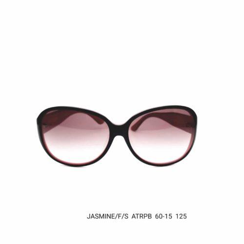 JUICY JASMINE F S ATRPB 61 -15 125
