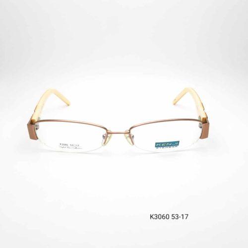 KENJI K3060 53-17