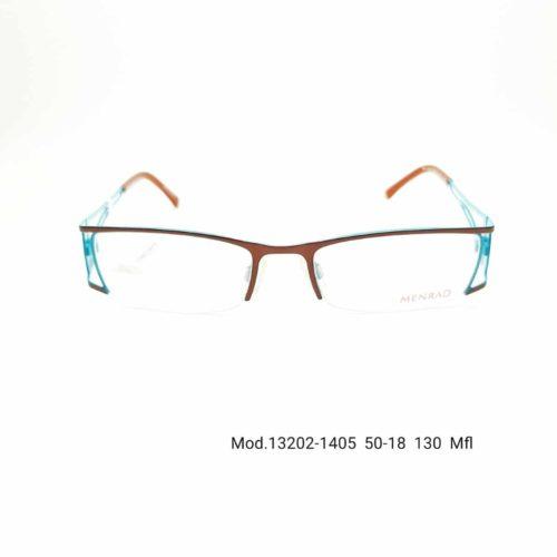 MENRAD Mod.13202 1405 50-18 130 Mfl