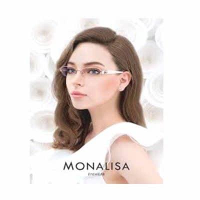Monaliza eyewear