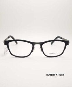 ROBERT K Ryan 47-15 Screwless made in Germany