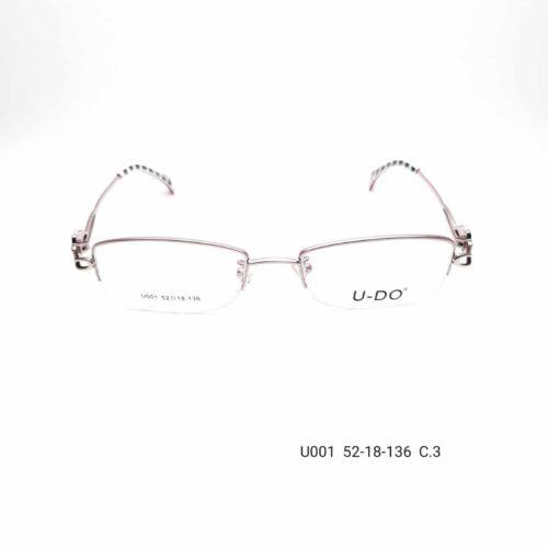 U- DO U001 52-18 136 C3